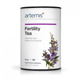 Artemis备孕生育茶 有机花草茶养生茶 1杯=1g+150ml开水 Certified Organic Fertility Tea 30g