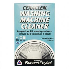 Ceraclen 洗衣机清洁粉 除垢除菌消毒剂 新西兰洗衣机第一品牌推荐 Washing Machine Cleaner 150g