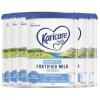 Karicare可瑞康 全脂益生菌牛奶粉 4岁以上全家适饮 六罐包邮 900g*6